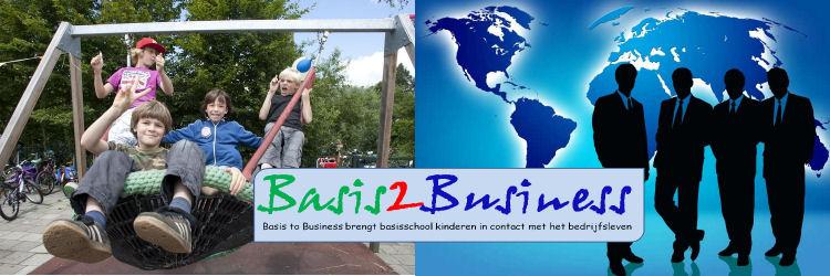 basis2business