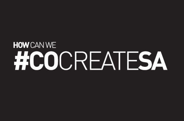 cocreatesa1