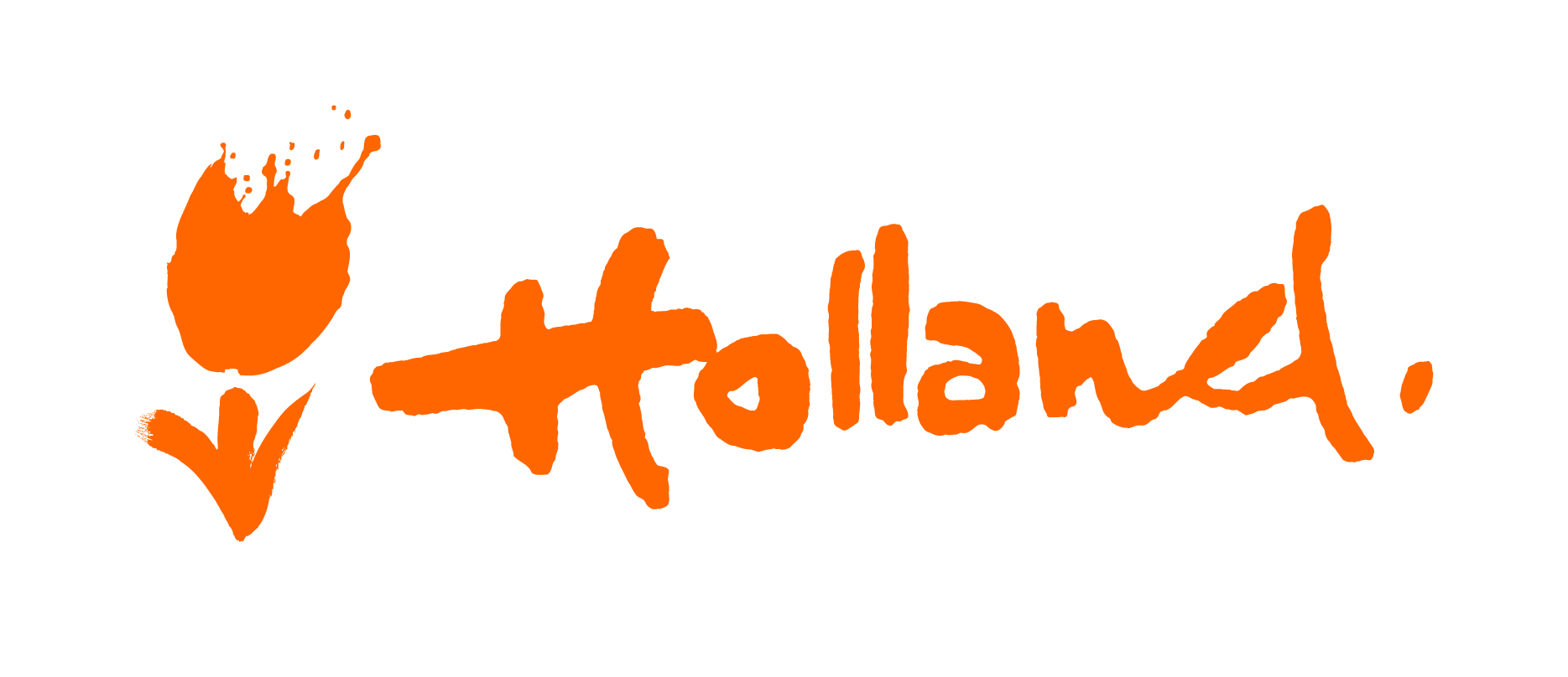 HOLLAND_LOGO_DIAP