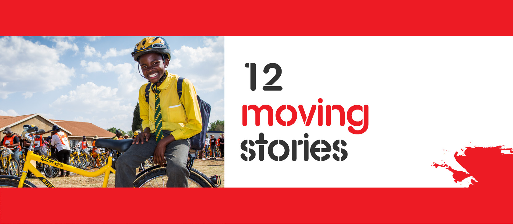 02-mobility-indaba-activities_12-stories