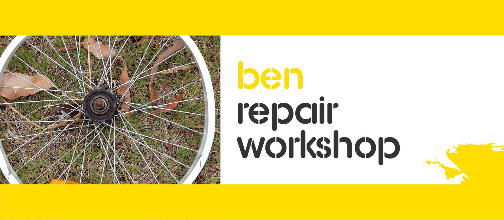 03-mobility-indaba-activities_ben-repair
