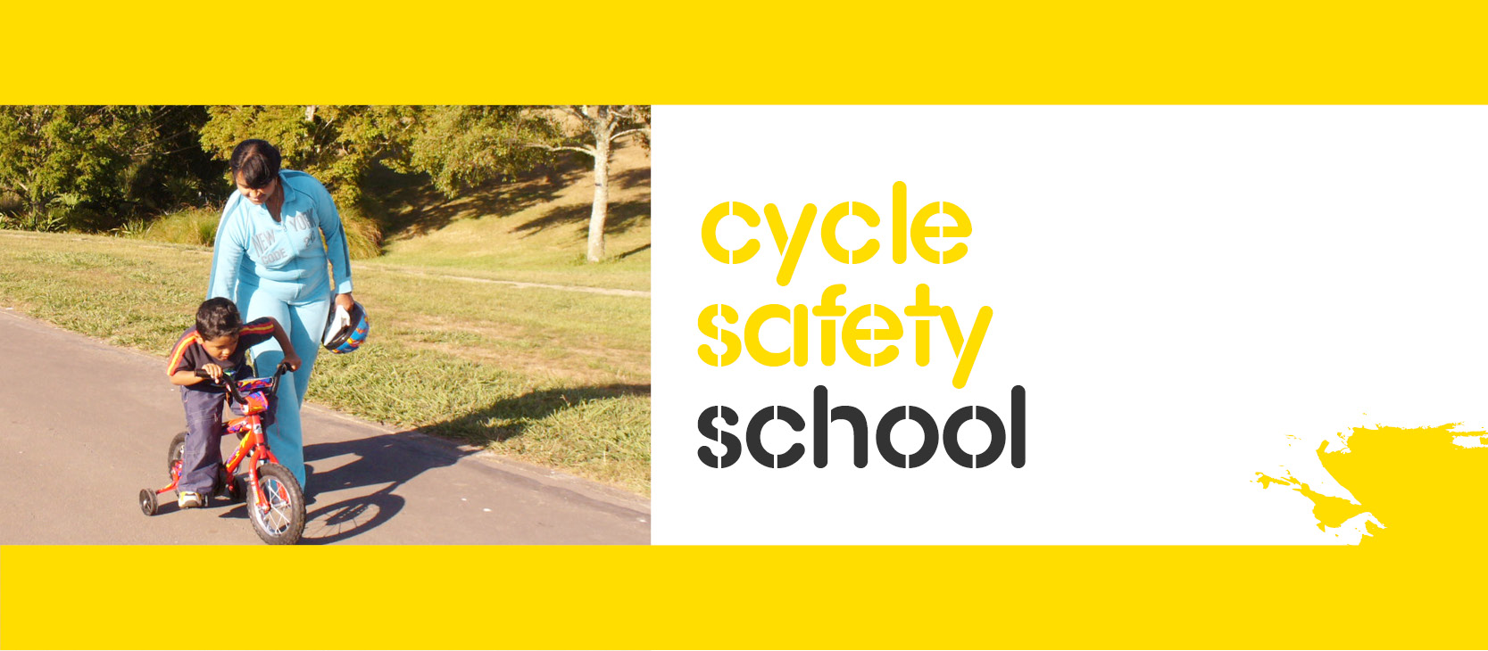 05-mobility-indaba-activities_cycle-safety-school