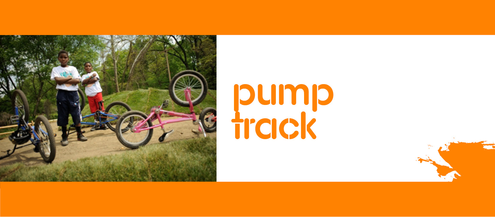 09-mobility-indaba-activities_pump-track