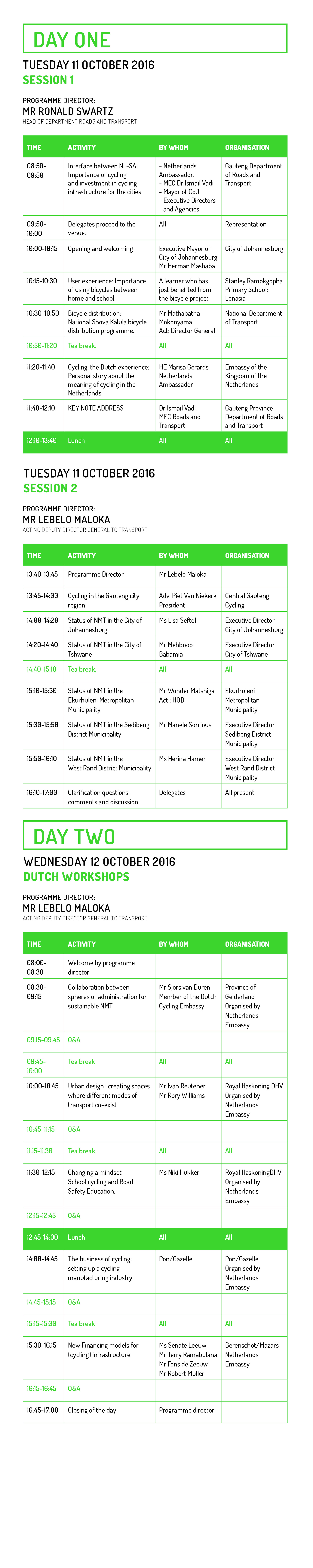 cycling-indaba-conference-schedule-final