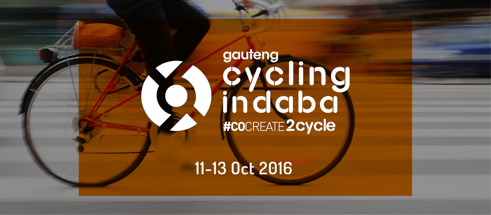 jhb-gauteng-cycling-indaba_conference