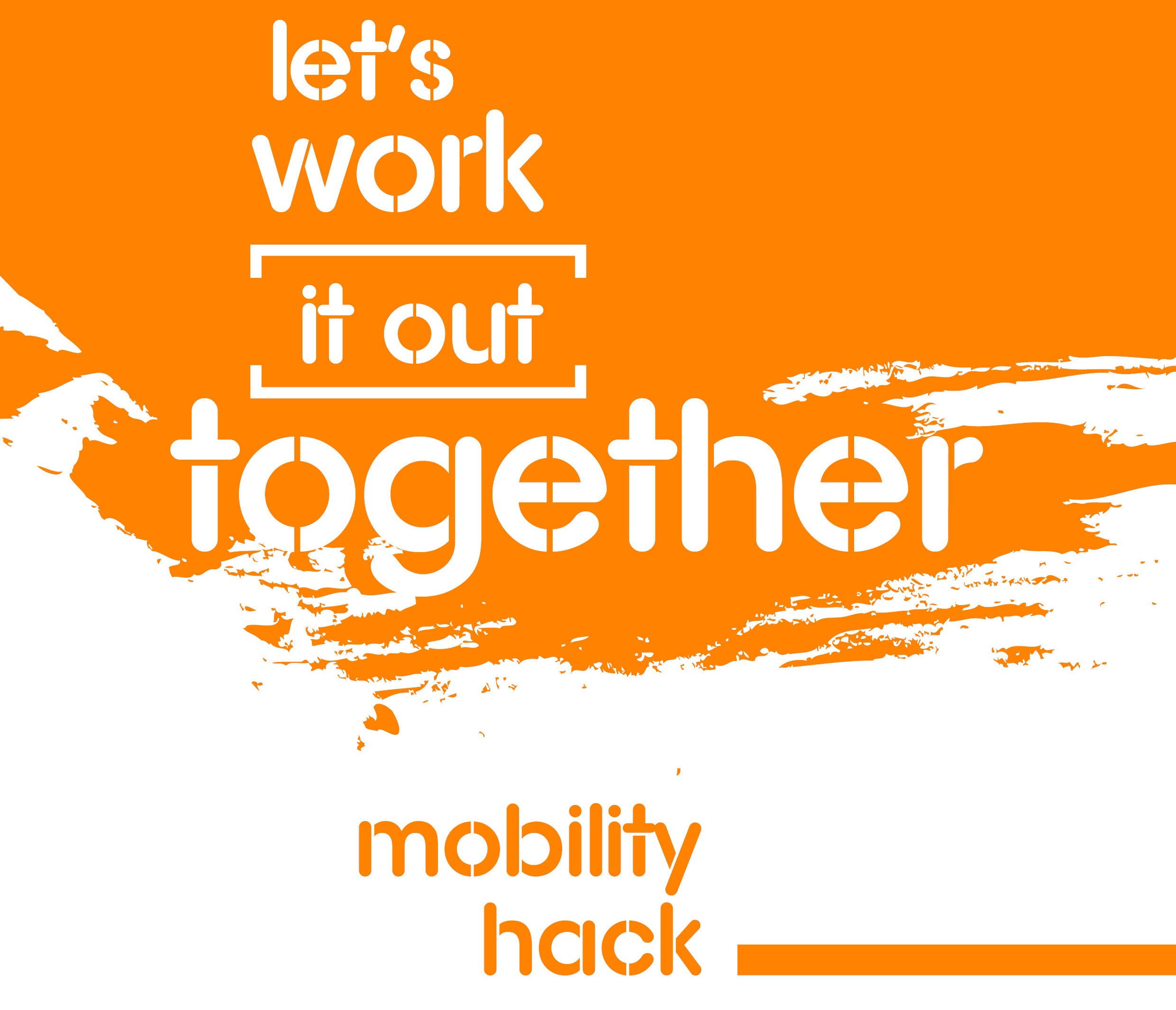 mobility-hack