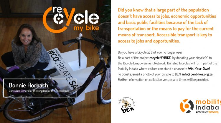 recycle-my-bike-with-caption-facebook-post