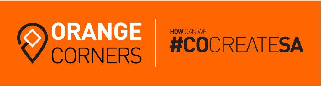 logo-orange-corners-final_page_03