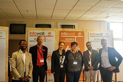 mobility_indaba_conf_01_001