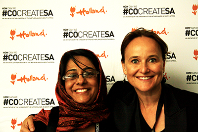 mobility_indaba_conf_01_003