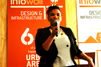 mobility_indaba_conf_01_004