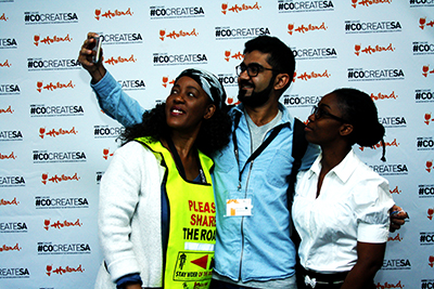 mobility_indaba_conf_01_009