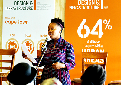 mobility_indaba_conf_01_010