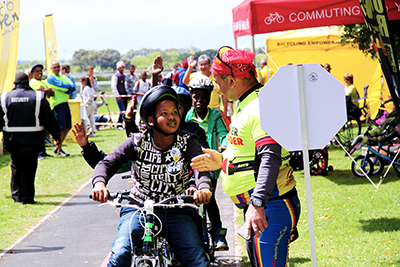 mobility_indaba_event_027