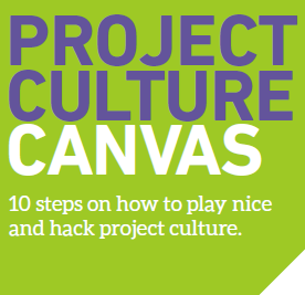 culture-canvas-cover-copy