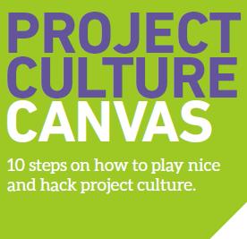 culture-canvas-cover-copy