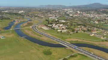 Image Source: www.westerncape.gov.za