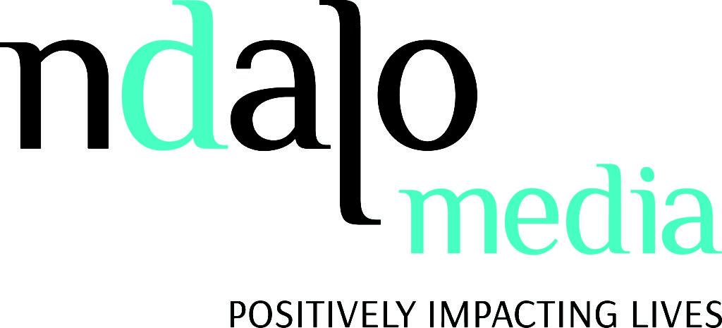 NdaloMedia_Logo
