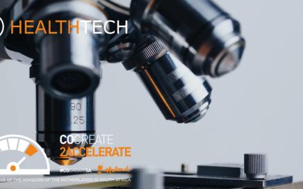 HealthTech 1